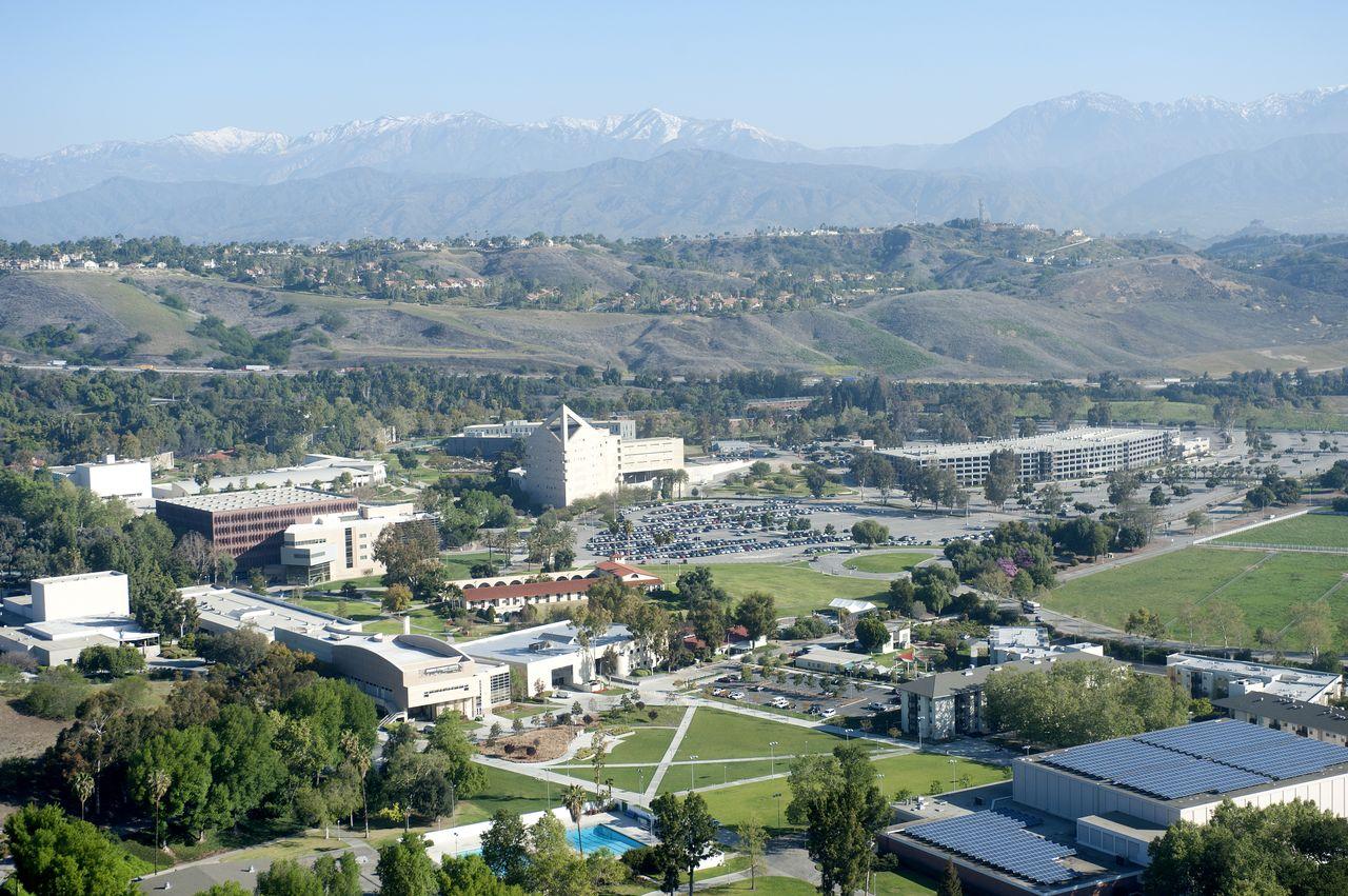 Los Angeles International Airport  Wikipedia