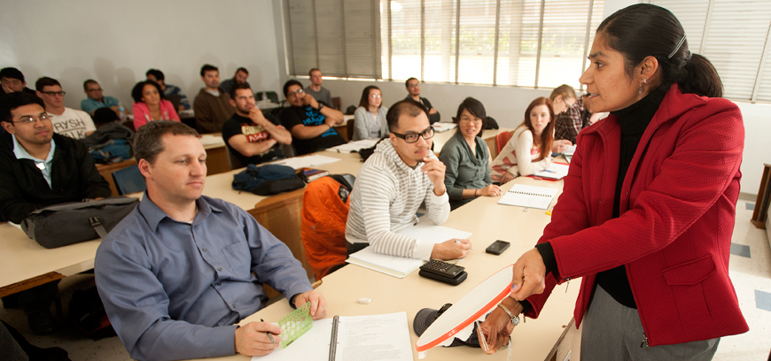 Civil Engineering princeton majors and minors