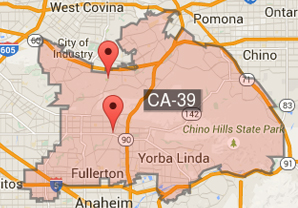 cpp campus map with Delegation on Cal Poly Pomona C us Map moreover California State Polytechnic University Pomona Cal Poly Pomona besides Hours And Location also Staff Test additionally Cal Poly Map.