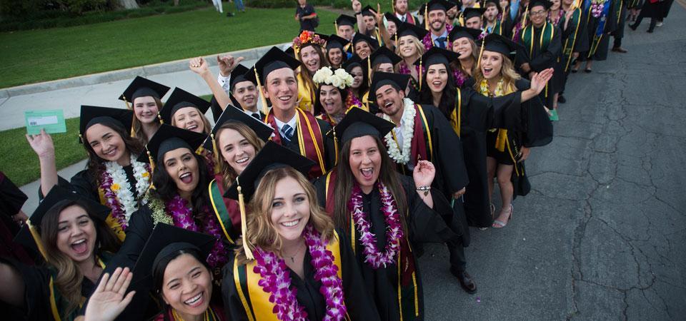 Ucla Graduation 2020.Commencement 2020