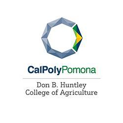 Pepperzania Returns to Cal Poly Pomona!