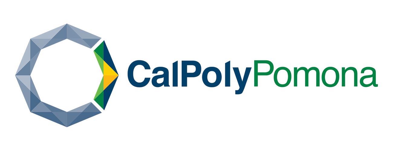 cpp-logo-regular-web3.jpg