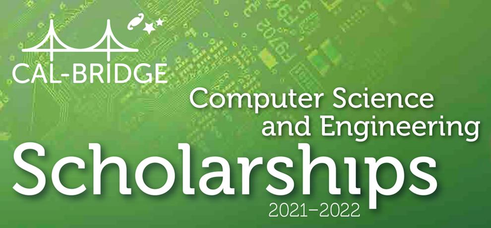 Cal Poly Academic Calendar 2022 2023.Cal Bridge Computer Science And Engineering