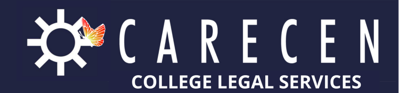 CARECEN Legal Services