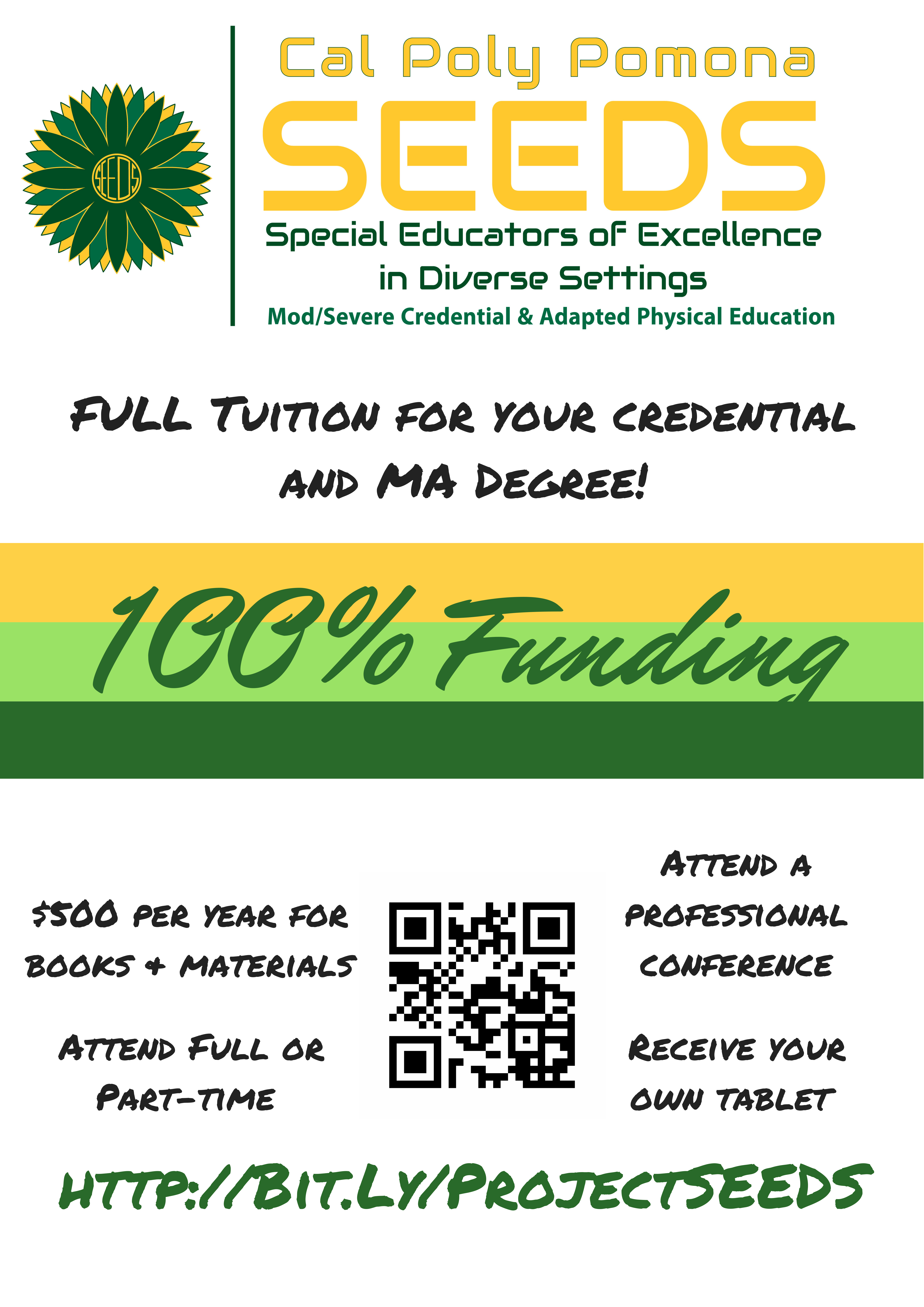 cal poly pomona tuition