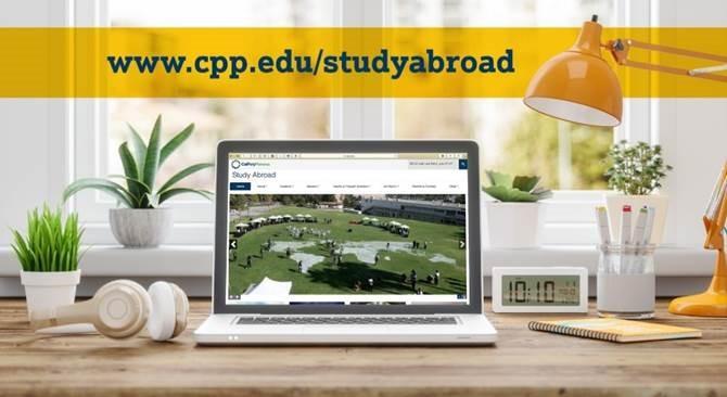study abroad laptop