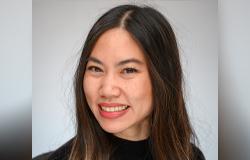 Amy Dao