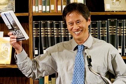 Dr. Dennis Loo
