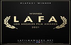 lafa winner, best documentary feature film