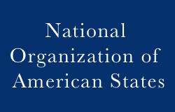 National Organization of American States