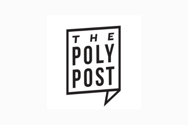The PolyPost