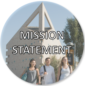 CPP Political Science Mission Statement