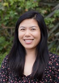 Dr. Laureen Hom