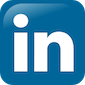 Join our LinkedIn alumni group!
