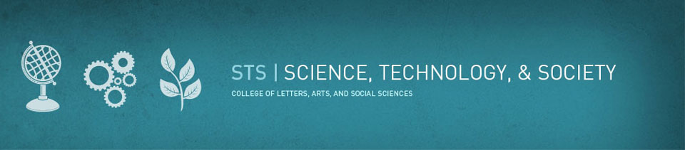 in praise of science and technology The hidden brain helps curious people understand the world – and themselves using science and storytelling, hidden brain's host shankar vedantam reveals the unconscious patterns that drive human behavior, the biases that shape our choices, and the triggers that direct the course of our relationships.