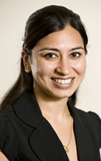 Dr. Neha Singh