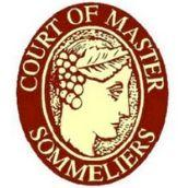 All 3 Alumni Passed Certified Sommelier Exam