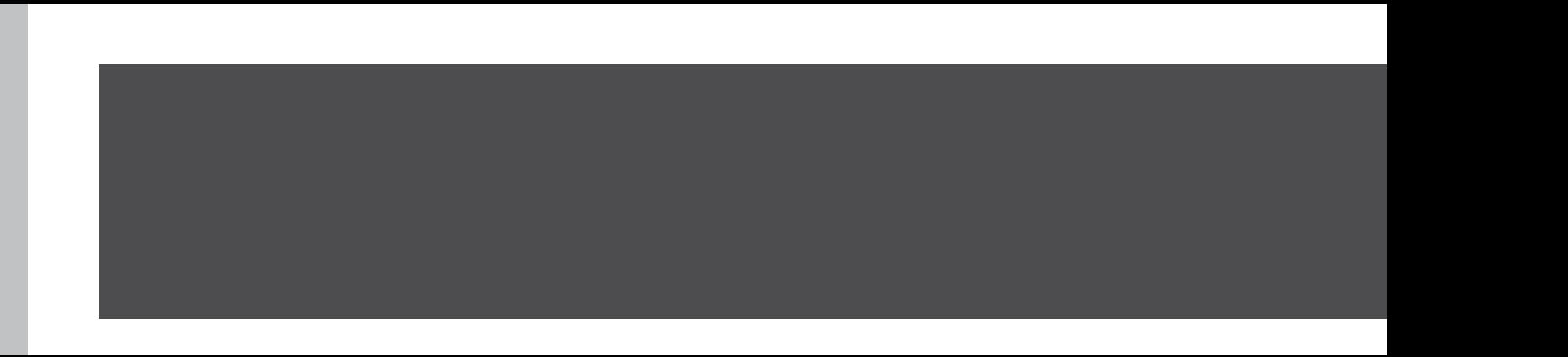 College of Environmental Design