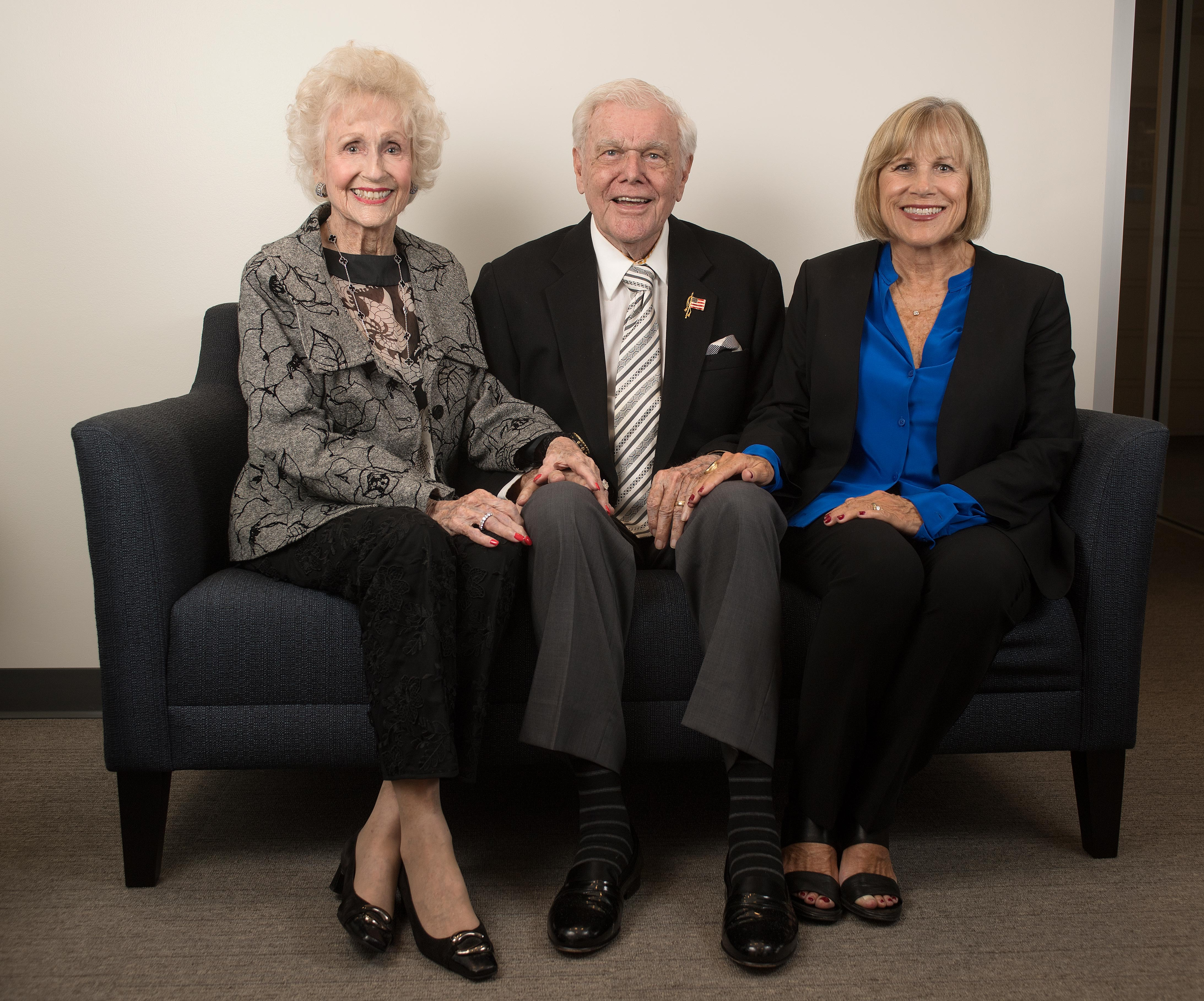 ar-collins,-jim-and-carol,-cathy2.jpg