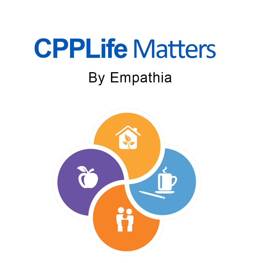 cpp life matters banner