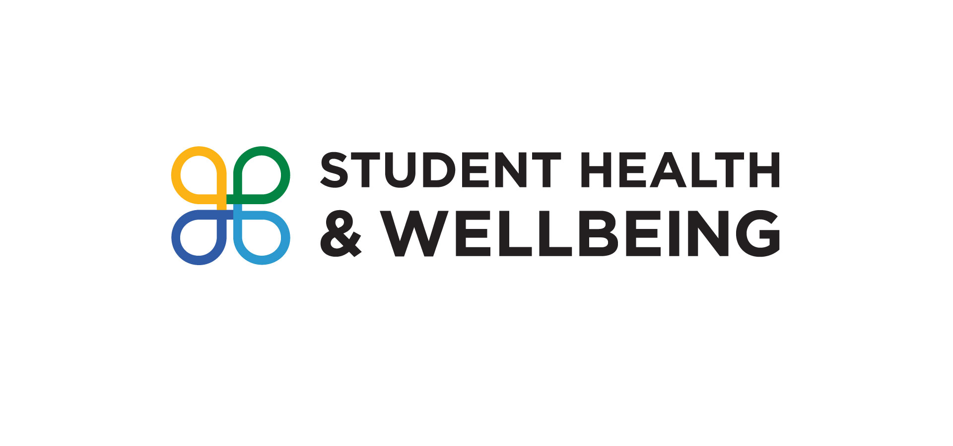 Student Health and Wellbeing