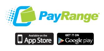 payrange logo