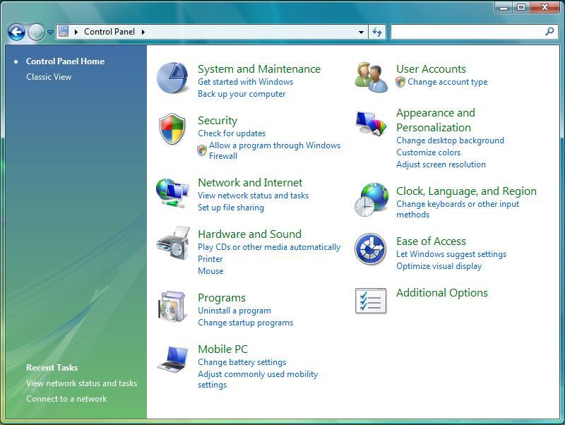 Windows 7_pic1