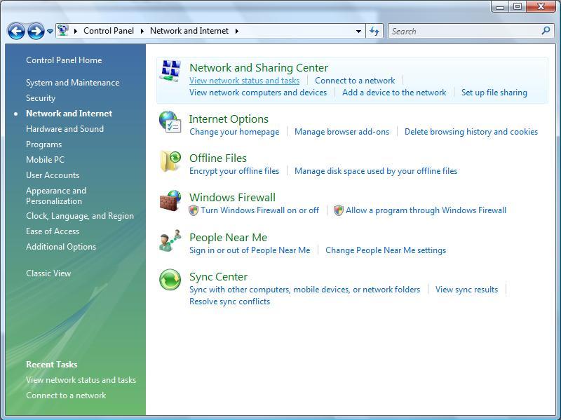 Windows 7_pic2