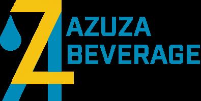 AZUZA Beverage