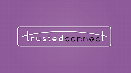 Trusted Connect