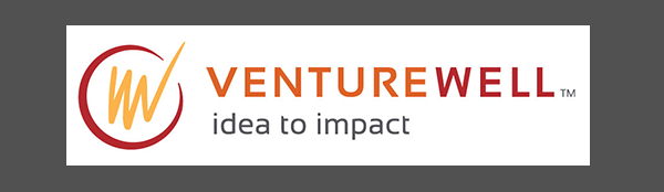 venturewell-partner
