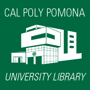 cpp library
