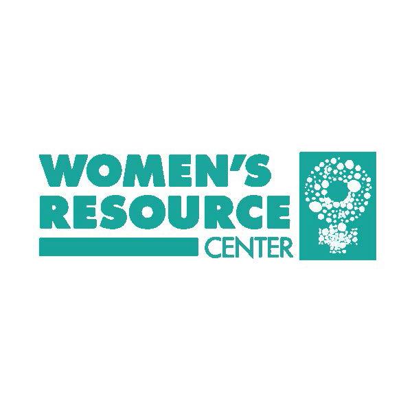 cpp women's center