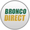 BroncoDirect / PeopleSoft