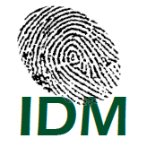 Identity Management Services