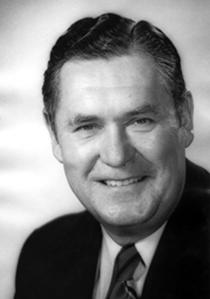Robert C. Kramer