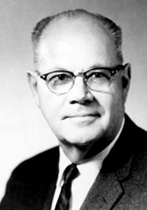 Julian A. McPhee