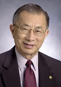 Bob H. Suzuki