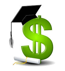Image result for scholarship logo