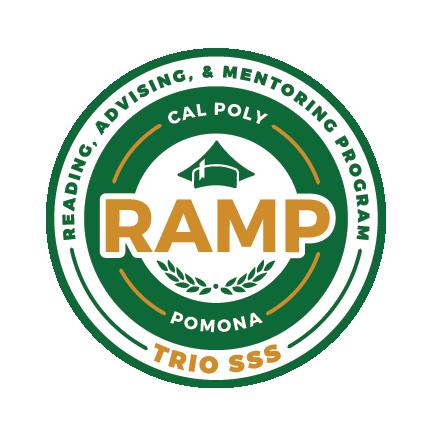 Reading Advising Mentoring Program Ramp
