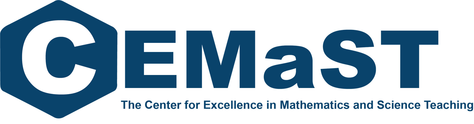 CEMaST Logo