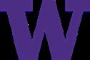 University of Washington - UW