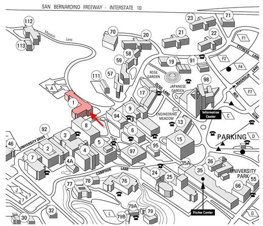 hours-location Cal Poly Pomona Parking Map on chapman parking map, santa ana college parking map, pomona campus map, troy university parking map, columbus state parking map, montana state university parking map, azusa pacific university parking map, cal poly slo logo, mt sac parking map, university of colorado boulder parking map, university of colorado denver parking map, davis parking map, csu chico parking map, calpoly pomona map, michigan parking map, university of south carolina parking map, truman state university parking map, university of northern colorado parking map, caltech parking map, san diego state university parking map,