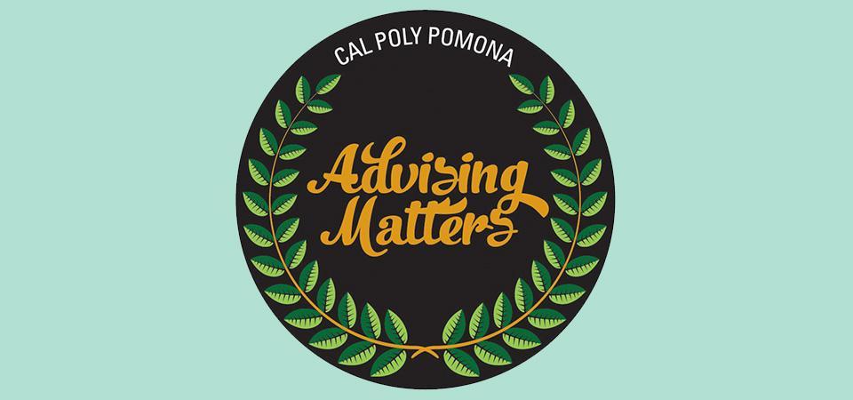 Advising Matters logo