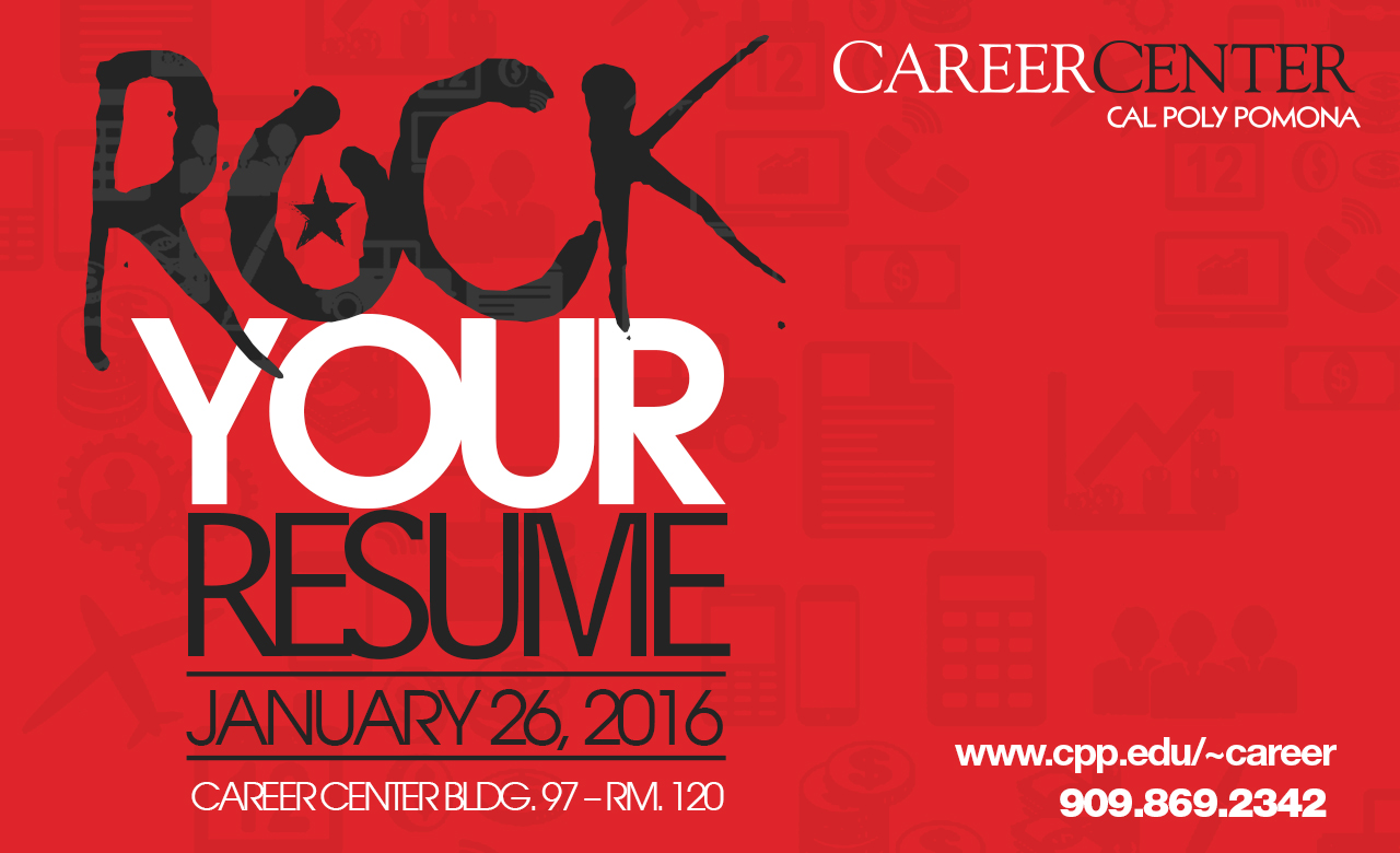 if you have never written a resume this is a great workshop for you learn how to develop an effective resume from scratch format your resume