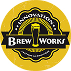 Innovation Brew Works