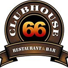 Clubhouse 66 Restaurant & Bar