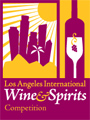 Los Angeles International Wine & Spirits