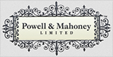 Powell & Mahoney Limited