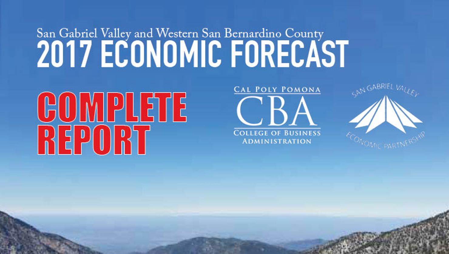 Click to download 2017 SGV and WSB Economic Forecast